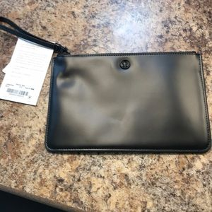 Lululemon Black Goody Bag